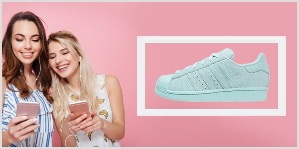 Adidas-Superstar-Banner-compressor