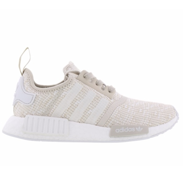 adidas nmd r1 roller knit damen schuhe sneakerparadies. Black Bedroom Furniture Sets. Home Design Ideas