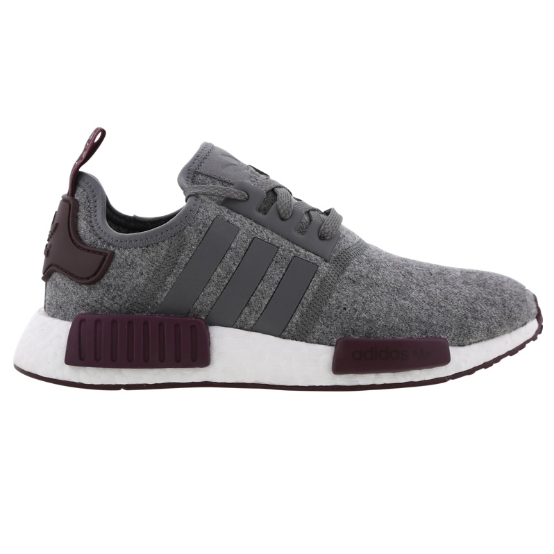 adidas nmd r1 wool damen schuhe sneakerparadies. Black Bedroom Furniture Sets. Home Design Ideas