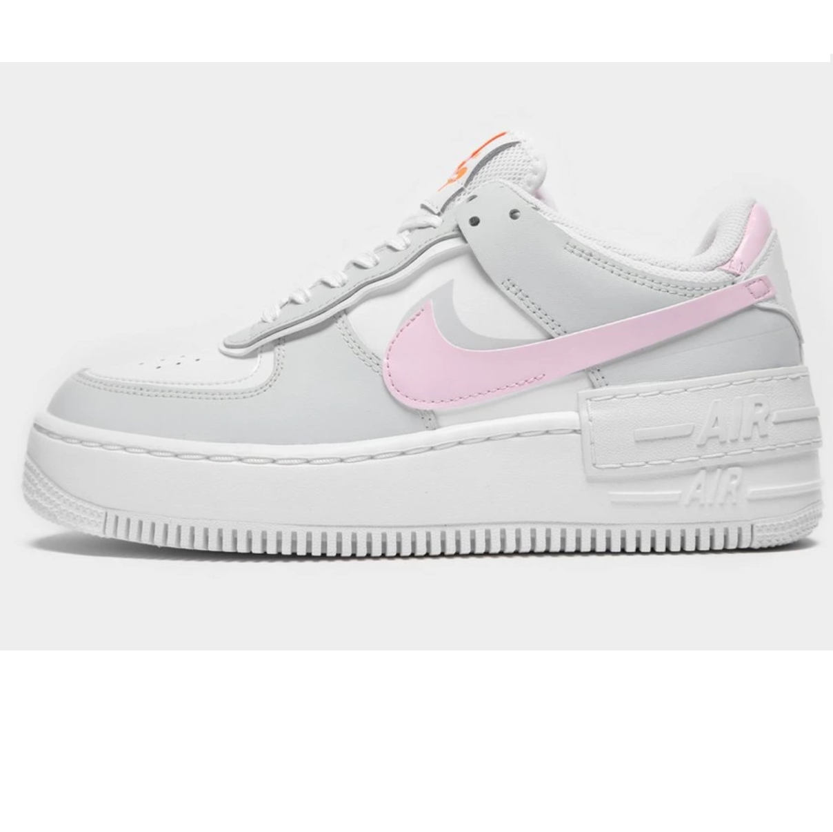 Nike Air Force 1 Shadow Damen
